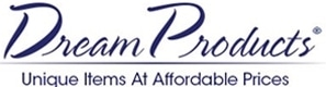 Dream Products Catalog promo codes
