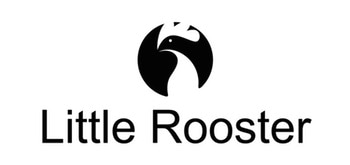 Dream Rooster promo code