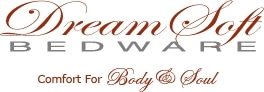 Dream Soft Bedware promo codes