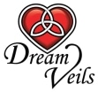 Dream Veils promo codes