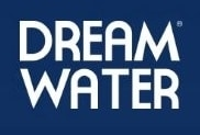 Dream Water promo codes