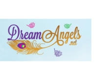 Dream Angels promo codes