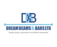Dream Beams and Bars promo codes