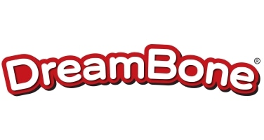 DreamBone promo codes