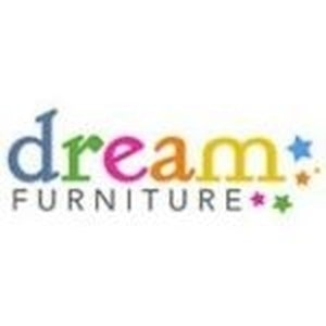 DreamFurniture promo codes
