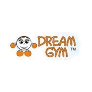 DreamGYM promo codes