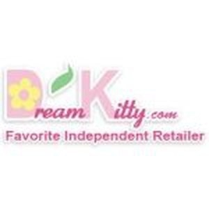 DreamKitty.com promo codes