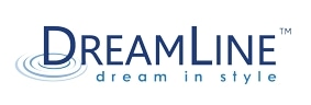 DreamLine promo codes