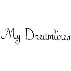MyDreamlines promo codes
