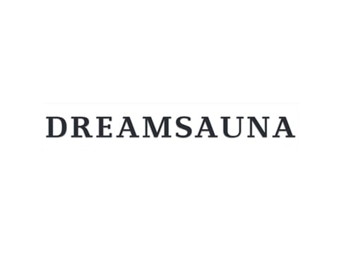 DREAMSAUNA promo codes