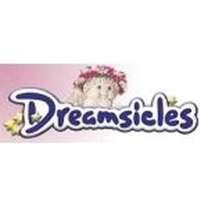 Dreamsicles promo codes