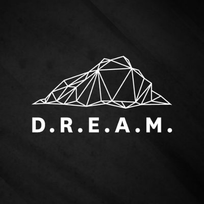 D.R.E.A.M. Clothing promo codes