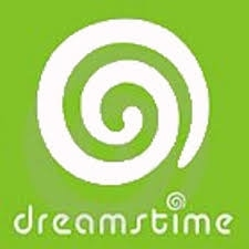 Dreamstime promo codes