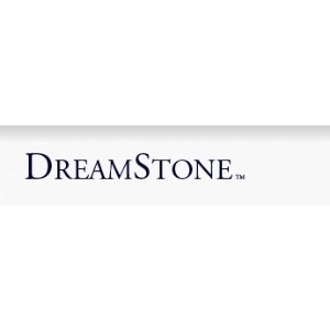Dreamstone promo codes