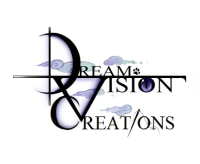 DreamVision Creations promo codes