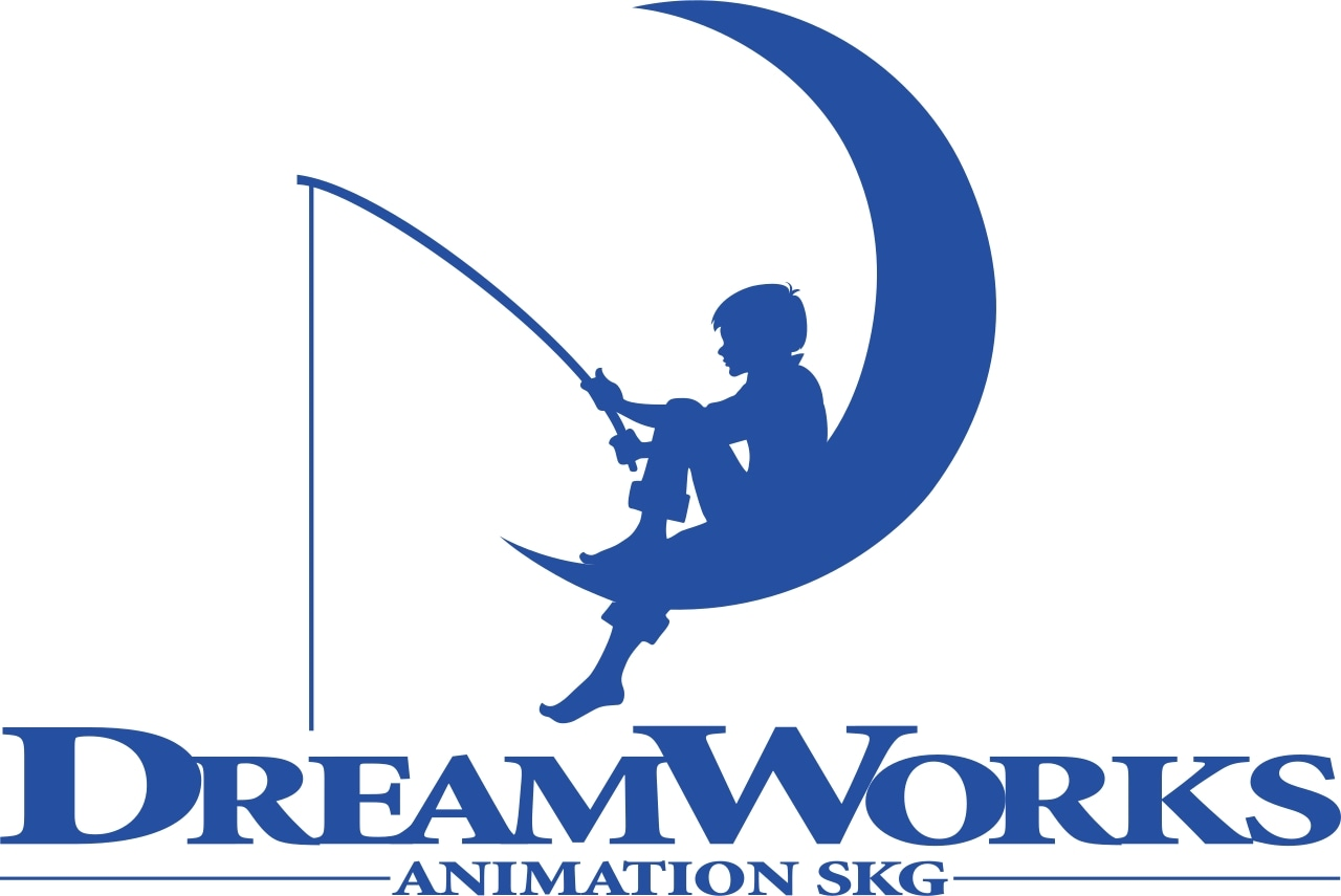 More DreamWorks Animation deals
