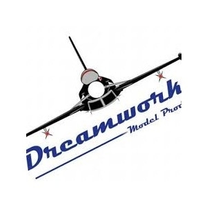 Dreamworks Model Products