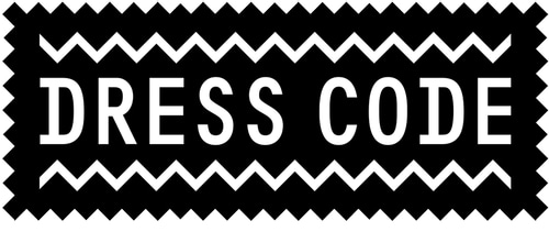 Dress Code Clothing promo codes