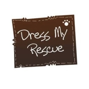 Dress My Rescue