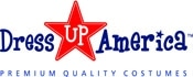 Dress Up America promo codes