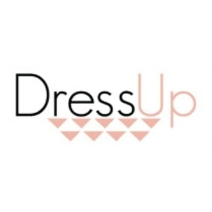Dress Up promo codes