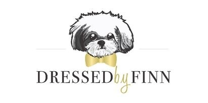 Dressed by Finn promo codes