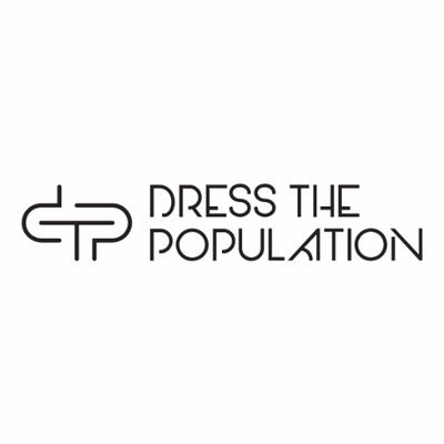 Dress the population promo codes