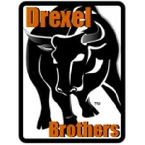 Drexel Brothers promo codes