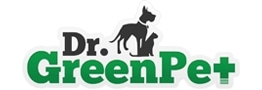 Dr. Green Pet promo codes