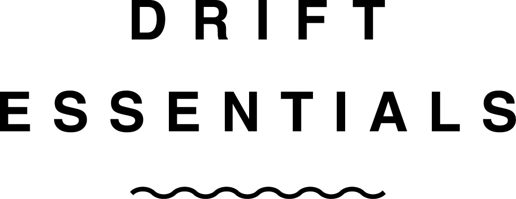 Drift Essentials promo codes