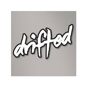 Drifted Shop promo codes