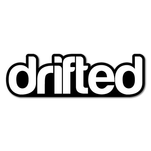 Drifted Store promo codes