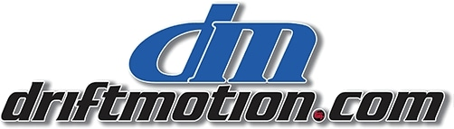 Driftmotion.com promo codes