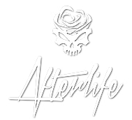 Drink Afterlife promo codes