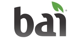 Drink Bai promo codes