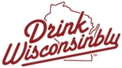 Drink Wisconsinbly promo codes