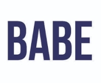 Drink Babe promo codes
