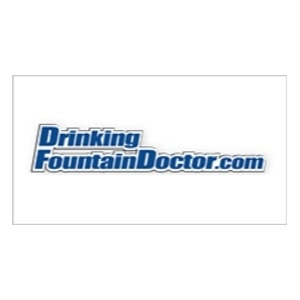 Drinking Fountain Doctor promo codes