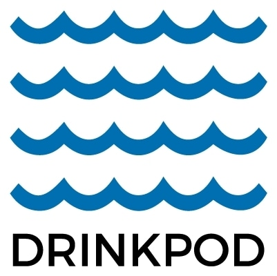 Drinkpod promo codes