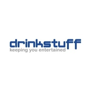 Drinkstuff promo codes