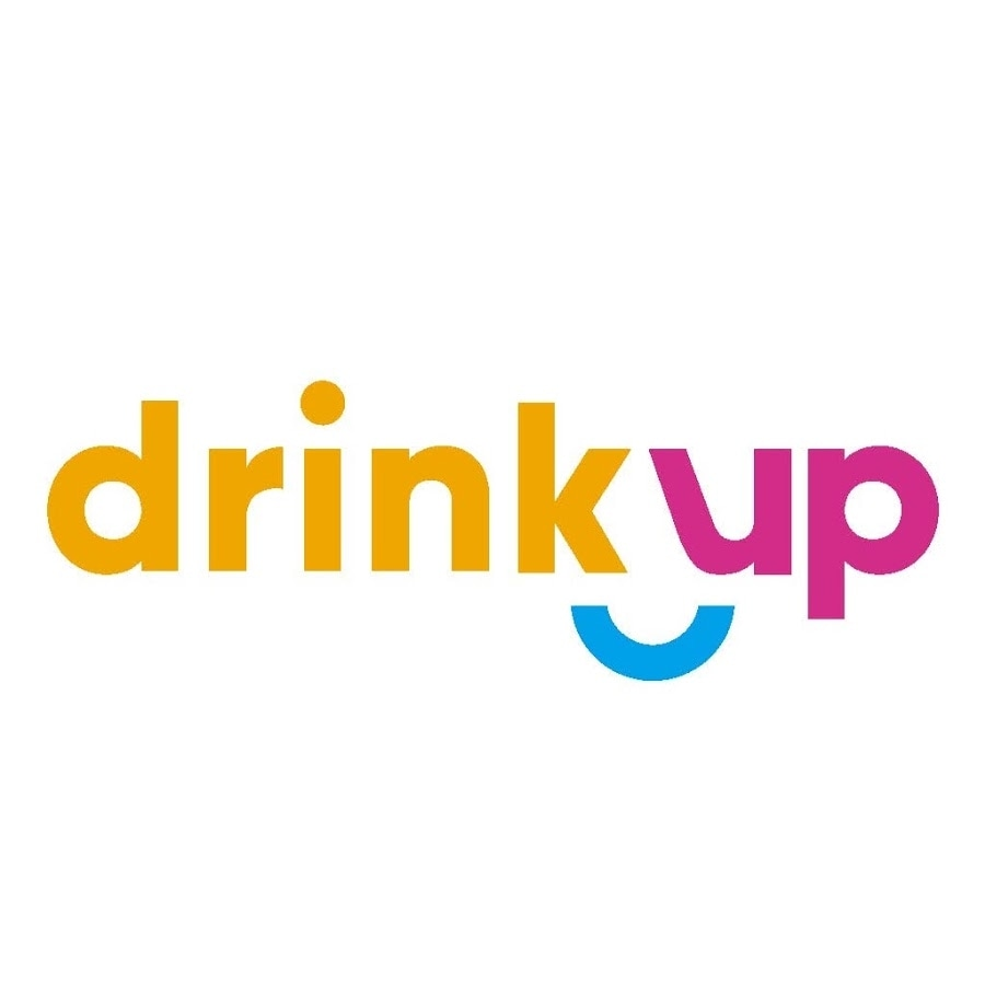 DrinKup promo codes