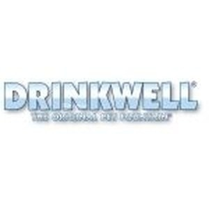 Drinkwell promo codes