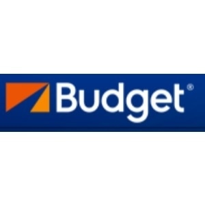 Drive Budget promo codes