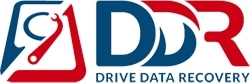 Drive Data Recovery promo codes