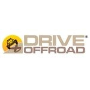 Drive Offroad promo codes