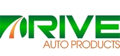 Drive Auto Products promo codes