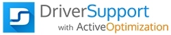 DriverSupport with Active Optimization promo codes
