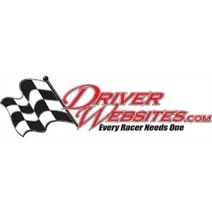 Driver Websites promo codes