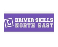 Driver Skills North East promo codes