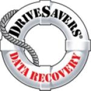 DriveSavers Data Recovery promo codes
